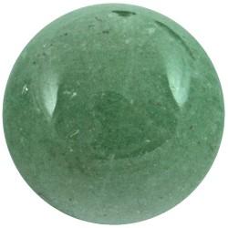 Sphère en Aventurine Verte