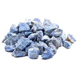 Lapis-Lazuli Brut