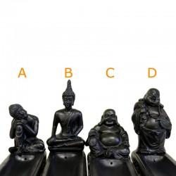 Brûle-Encens Bouddha