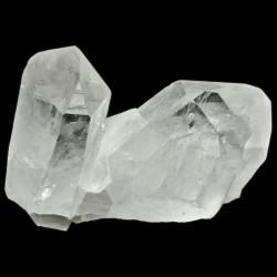 Druse de Cristal de Roche