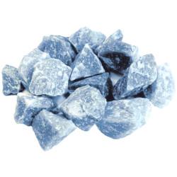 Aventurine Bleue Brute