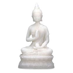 Statuette Bouddha Amrita