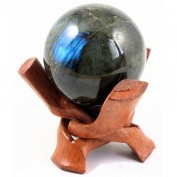 Socles pour Sphères & Oeufs