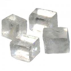 Calcite Optique Brute