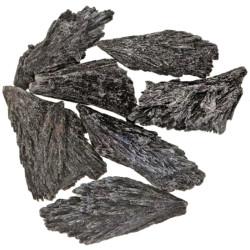 Cyanite Brute