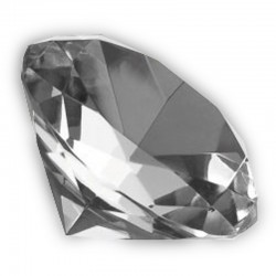 Diamant de Cristal