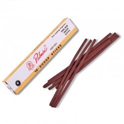 Encens indien Dhoop Sticks