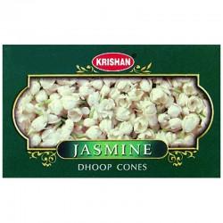 Encens indien Jasmin