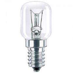 Ampoules par Lot de 5
