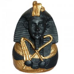 Statuette Pharaon