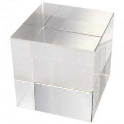 Cube de Cristal