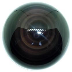 Sphère en Oeil Céleste