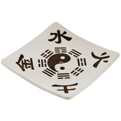 Brûle-Encens Feng-Shui