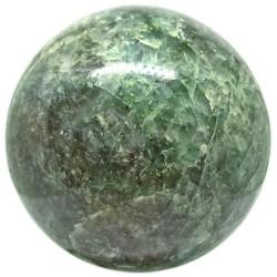 Sphère en Apatite